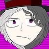 LochTSA-Official's avatar