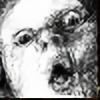 Lochy's avatar
