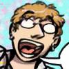 LociroDraws's avatar