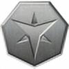 Locix-ITA's avatar