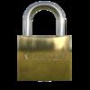 Lock-Master's avatar