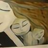 Lock3bon3's avatar
