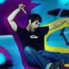 Lock96's avatar
