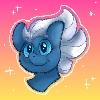 LockandKeyAdopts's avatar