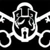 LockandKeyCurios's avatar
