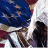 Lockattack93's avatar