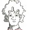 lockbird's avatar
