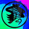 lockdown12's avatar