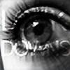 lockdowns's avatar