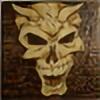 LOCKDWN's avatar