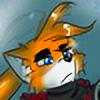 Locke-357's avatar