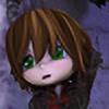 Locke-Lyesmith's avatar