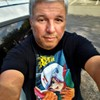 lockedeyes's avatar