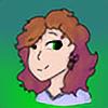 LockedHeart36's avatar
