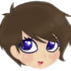 LockedKeys's avatar