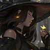 LockedRay's avatar