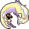 lockeminoris's avatar
