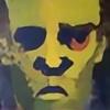 lockemonkey's avatar