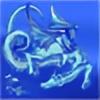 LOCKEY7's avatar