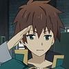 Lockhart90's avatar