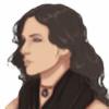 Lockheaaart's avatar
