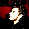 LOCKHEAD130's avatar