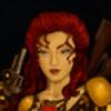 LockHeart-Art's avatar