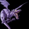 Lockheed32's avatar