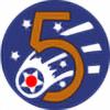 lockheed5b's avatar