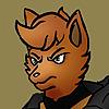 LockheedF16's avatar