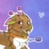 Lockian's avatar