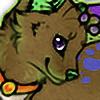 LockianArts's avatar