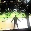 locking29's avatar