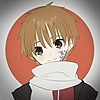 lockmar95's avatar