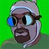 Locknivar's avatar