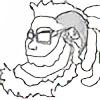 lockodox's avatar