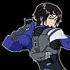 Lockon5500's avatar