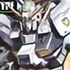 lockondynames's avatar