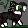 lockopoc's avatar