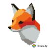 lockout572's avatar