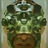 lockphase's avatar