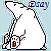 LockpickDsay's avatar