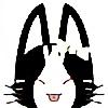 Lockra's avatar
