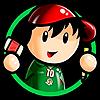 Locksleyred's avatar