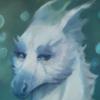 LocksNChains's avatar