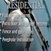 locksromeoville's avatar