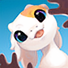 LocksTO's avatar
