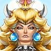 LockStockCreation's avatar