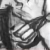 LockSwitch's avatar
