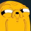 locktobre's avatar